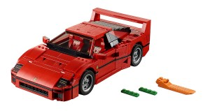 Lego-Ferrari-F40-01