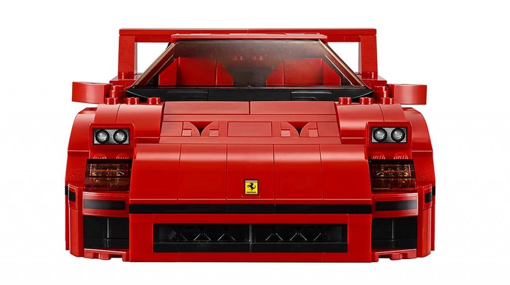Lego-Ferrari-F40-03
