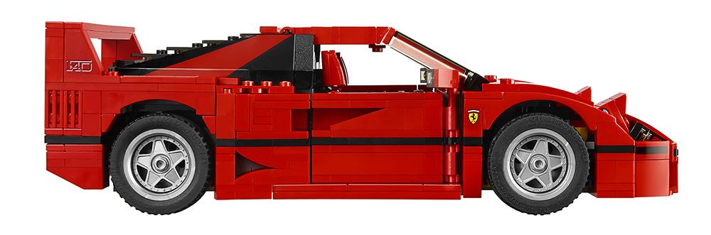 Lego-Ferrari-F40-04