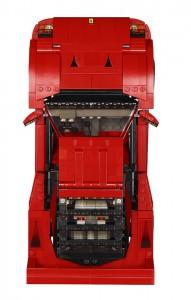 Lego-Ferrari-F40-05
