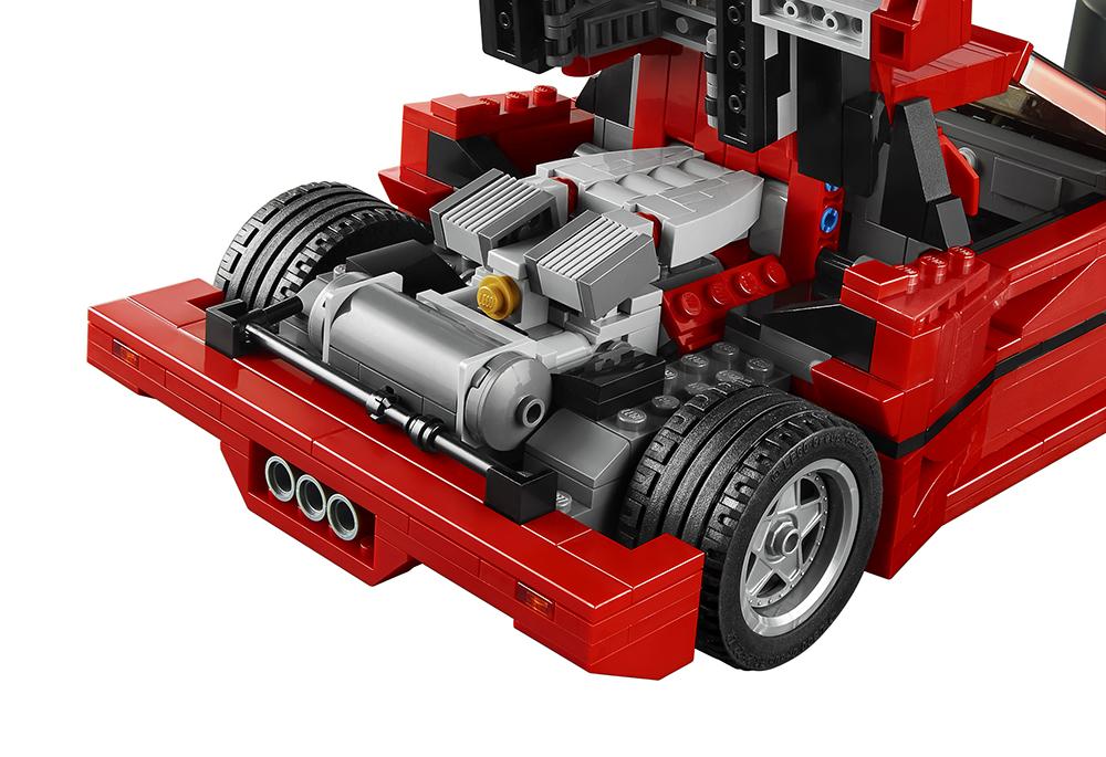 Lego-Ferrari-F40-07