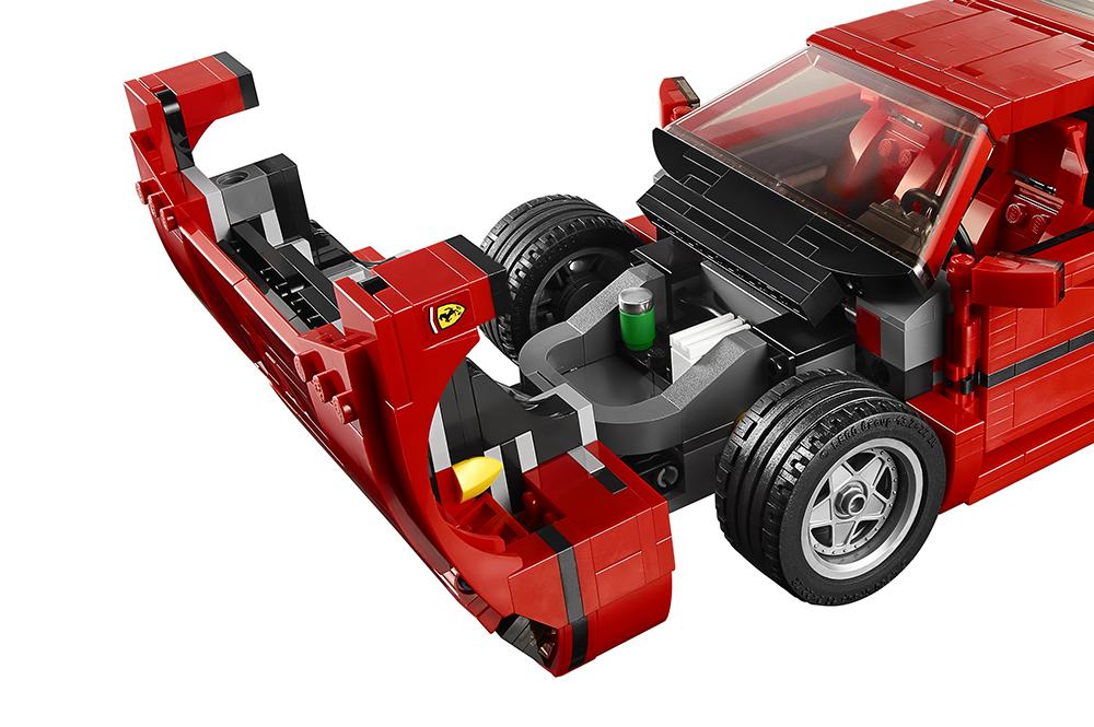 Lego-Ferrari-F40-09