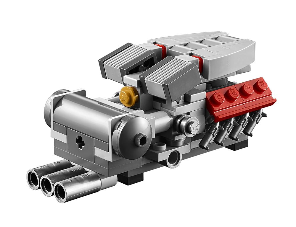 Lego-Ferrari-F40-13
