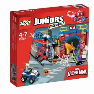 Lego-Juniors-Spiderman-Versteck