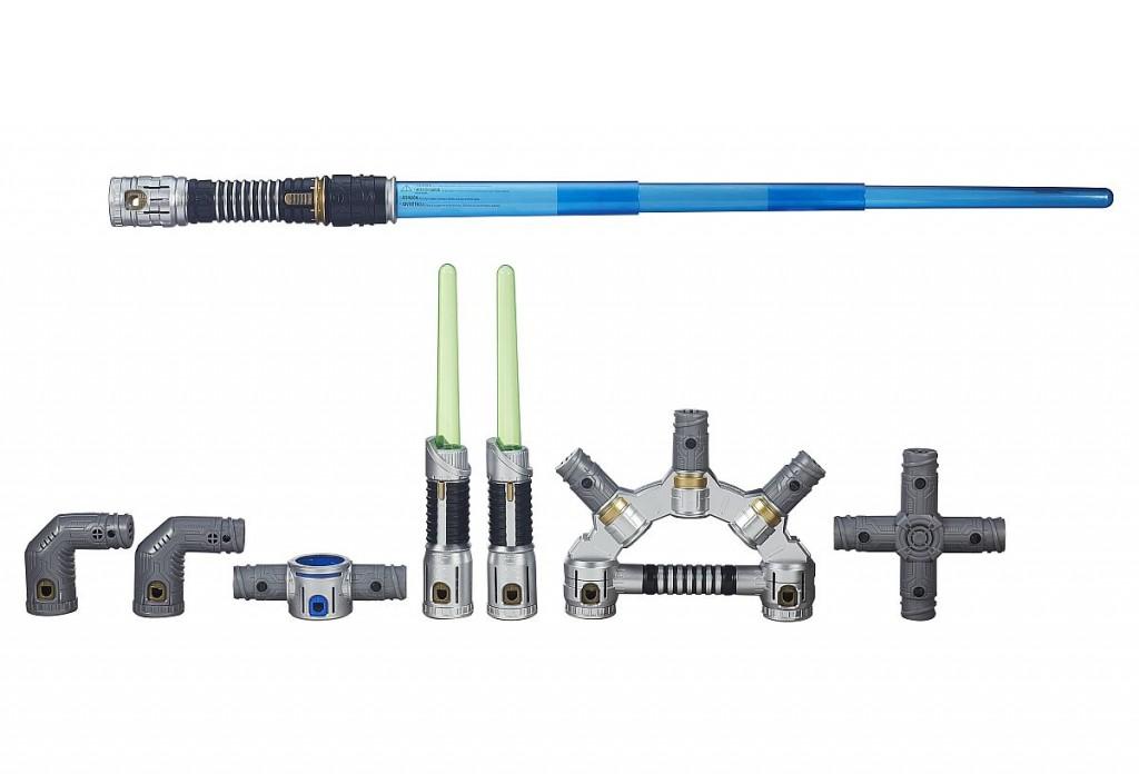 Star Wars E7 Jedi Meister Lichtschwert_Inhalt8