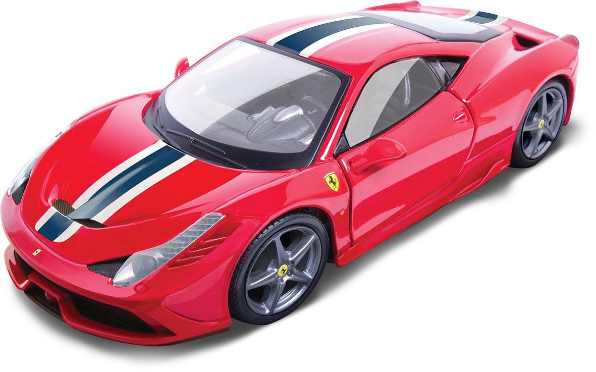 15616903R_Ferrari_Signature