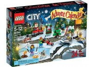 Lego-City-Adventskalender-60099