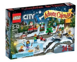 Lego-City-Adventskalender-60099