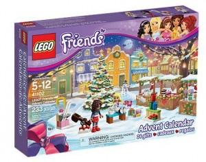 Lego-Friends-Adventskalender-41102