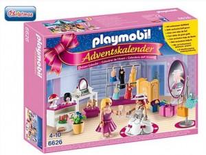 Playmobil-Adventskalender-Ankleidespaß-6626
