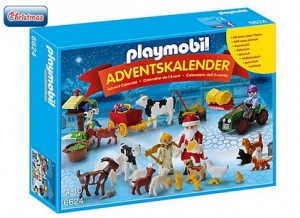 Playmobil-Adventskalender-Bauernhof-6624