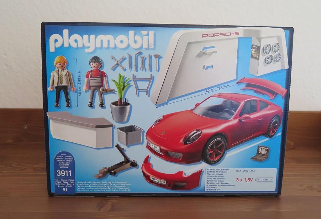 Porsche-911-Carrera-S-von-Playmobil-3911-Bild-Verpackung-hinten