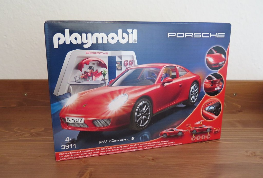 Porsche-911-Carrera-S-von-Playmobil-3911-Bild-Verpackung-vorne