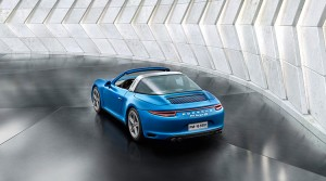 Playmobil-Porsche-911-Targa-4S-5991-02